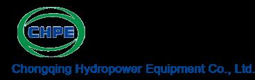 Chongqing Hydropower