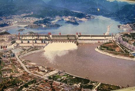 Mua lại nhà máy thủy điện , thiết bị thủy điện CHPE